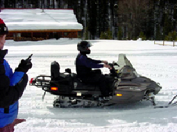 Snowmobile.jpg - 58955 Bytes